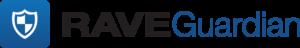 Rave Guardian mobile app